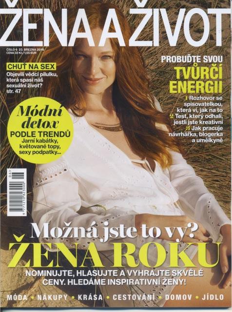 Zena a zivot_c.6:16_tit