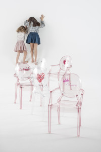 09_loulou-ghost-kids