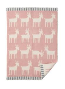 243904-dear-baby-wool-blanket-pink-kopie
