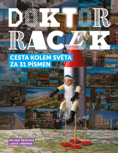 doktor-racek_obalka
