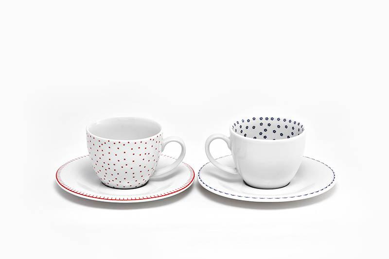 porcelan-sada-pro-zacatek
