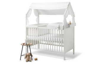 stokke-home-141016-36-white