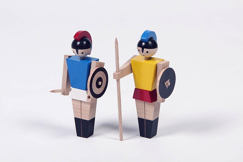 trojan-a-spartan-kopie