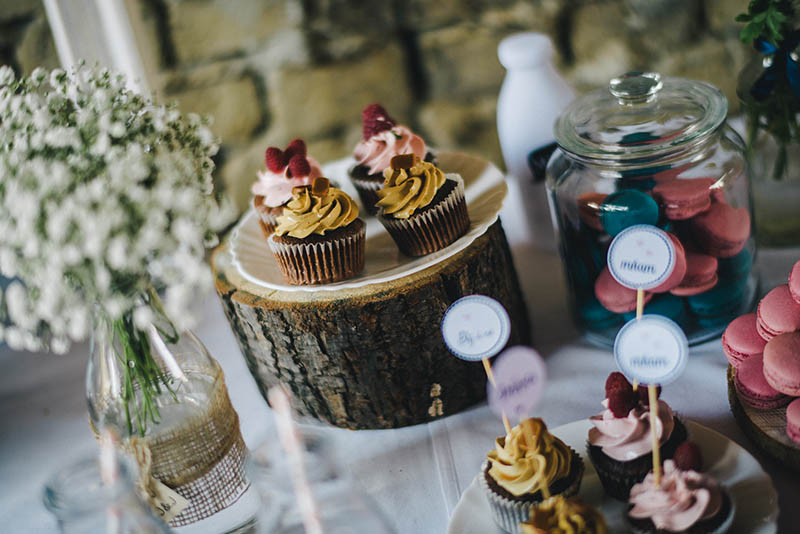 cupcake karlovo náměstí