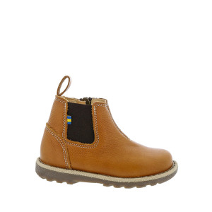 nymolla-ep-out-1071262-39-light-brown