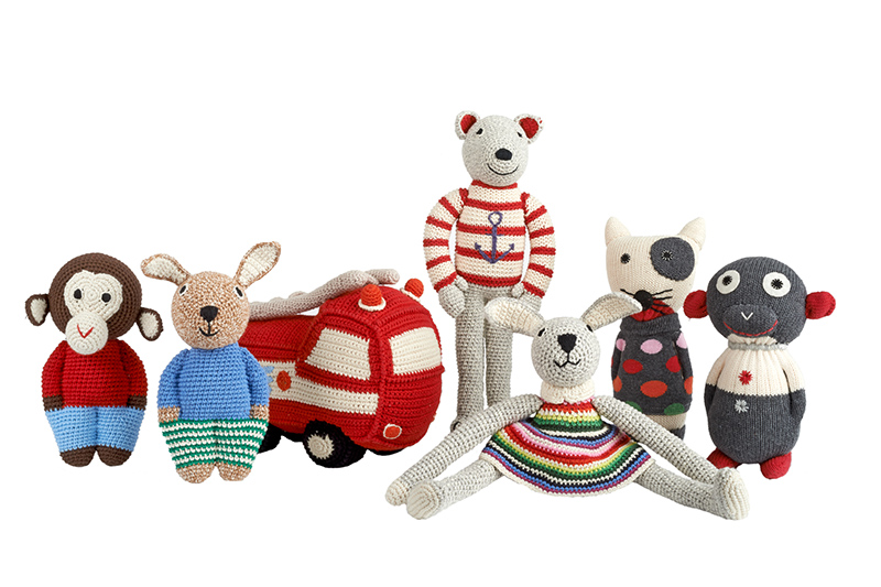 toys_group_3