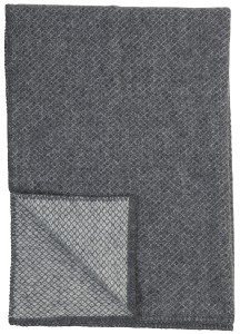 230201-vega-kids-wool-throw-grey