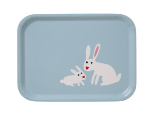 912572-rabbit-small-tray-kopie