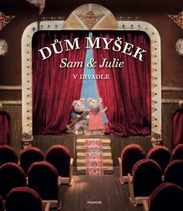 DUM_MYSEK_2_divadlo.indd