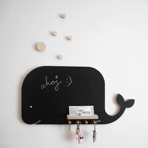 wooli-whale-board