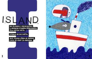 doktor-racek_ukazka2_island