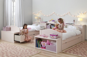 11 habitaciones-infantiles-compartida-por-dos-hermanas-asoral-11