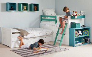 17-Roomplanner