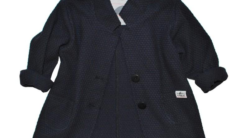 1760 dark blue 2