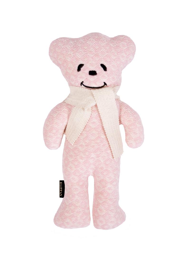 600005 Nalle Pink