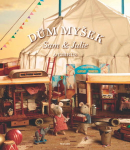 DUM_MYSEK_CIRKUS.indd