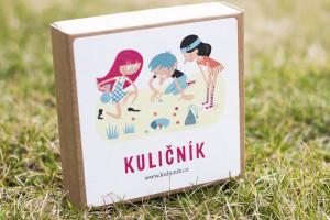 Kulicnik_cvrnkacikulicky
