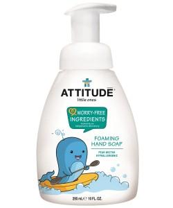 attitude-handsoap_pear