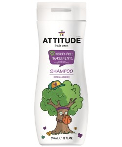 attitude-shampoo