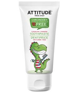 attitude-toothpaste
