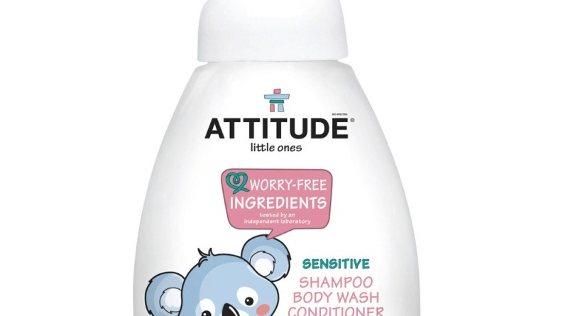 attitude_3in1_nofragrance