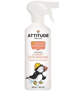 attitude_stainremover