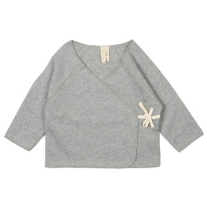 baby_cross_over_top_grey_melange