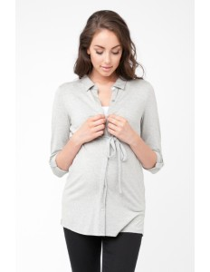 jersey_nursing_shirt_w6871_gm02_1