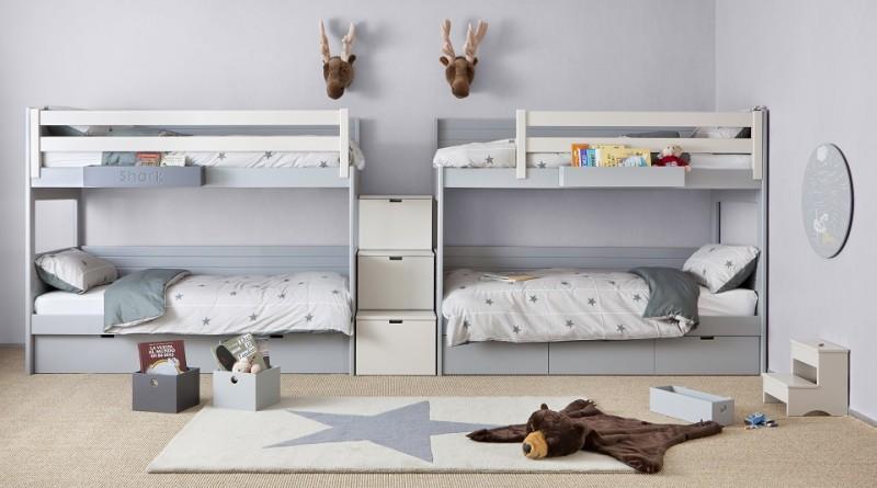 muebles-infantiles-y-juveniles-asoral-009_9x9
