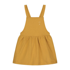 pinafore_dress_mustard_front