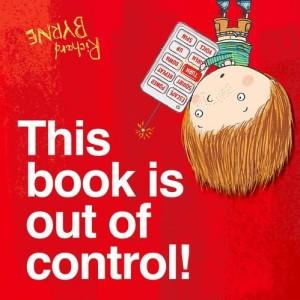 this-book-is-out-of-control-w800-h800-df9e4f632e6dc01b5602f5d48056bbe7