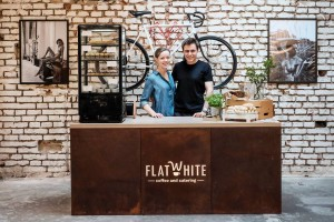 Flatwhite_bar