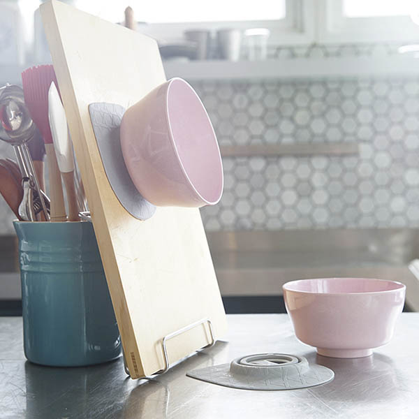 KitchenetteMiniware_suntioncup