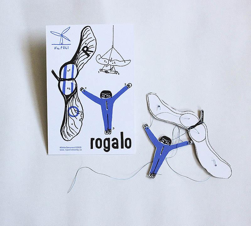 NaPOLI_rogalo