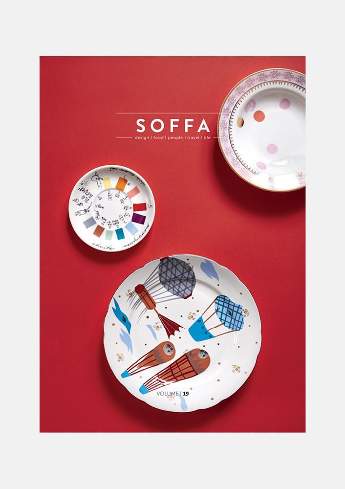 Soffa_magazine_19_generations_eshop_ob_lka_na_pozad