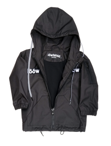 Waterproof Jacket 03