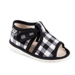 papuce-cierne-vichy-karo-836.thumb_409x369