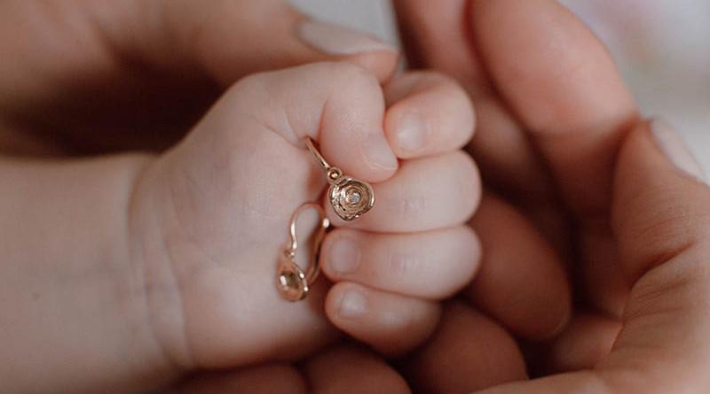 27JEWELRY_baby jewelry01