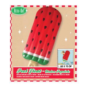 F2SI16884-melon popsicle-RETROH-A