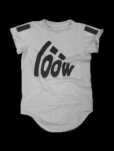 KIDS-Si-T-shirt-GRY-18LFKS1TTSGRY-01