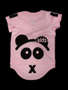 KIDS-Si-T-shirt-PINK-18LFKS1TTSPIN-02
