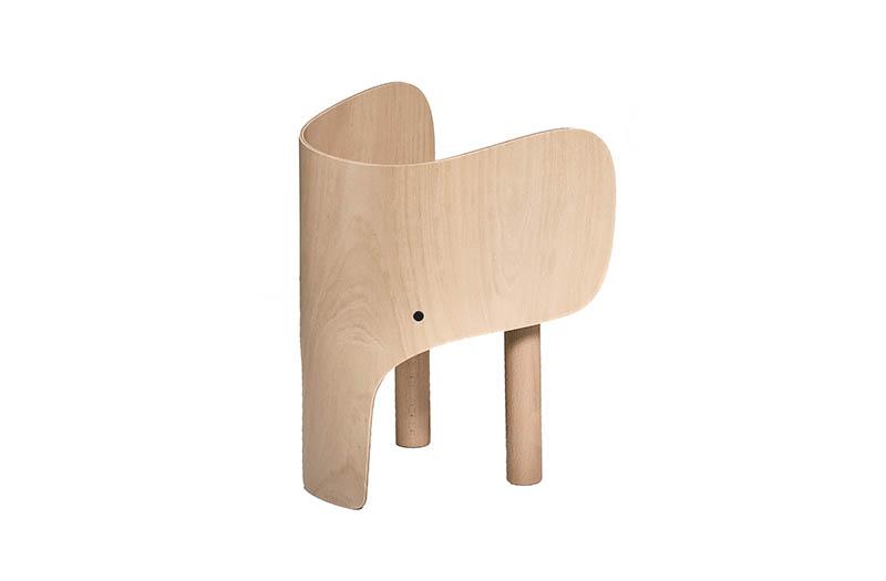 LAVLY_ElementsOptimal_Elephant_Chair2