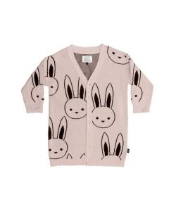 huxbaby-sweater-bunny-knit-cardi-1385868591116_1024x1024