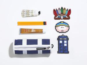 goodordering-pencilcase-blu--08_30964108686_o