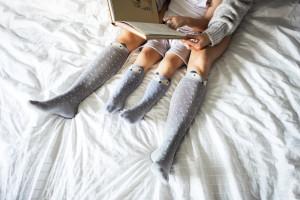 mamas_feet_2
