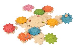 ozubena-kola-a-puzzle-deluxe