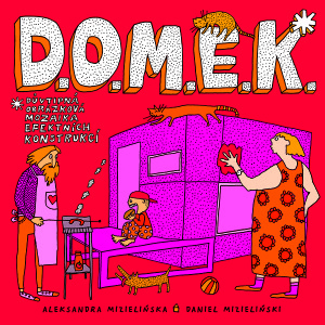 01_DOMEK_cover_TH