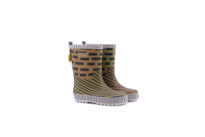 18080 - product - Sticky Lemon - rain boots -