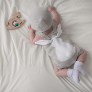 Apero babymdecor 3