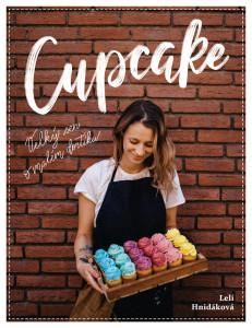 Cupcake_obalka_FINAL2_vetsi